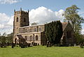 South Wingfield Church, Derbyshire.jpg