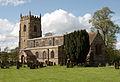 South Wingfield Church, Derbyshire.jpg