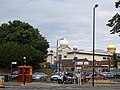 Southall - geograph.org.uk - 210849 (cropped).jpg