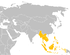 Southeast-Asia-map.PNG