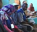 Southern Sudan Referendum observers (5386993815).jpg