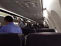 Southwest 737-800 interior.jpg