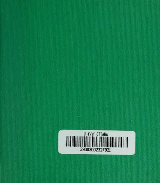File:Souza - L'Almanach des poètes, 1898.djvu