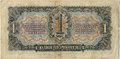 Soviet Union-1937-Banknote-10-Reverse.png