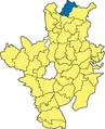 Soyen - Lage im Landkreis.png