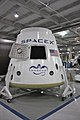 SpaceX Dragon.jpg