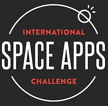 Space Apps Logo Black.JPG