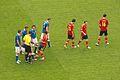 Spain vs Italy (7382063526).jpg