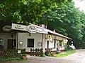 Spandau - Heidi's Landgasthaus - geo.hlipp.de - 37242.jpg