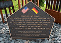 Spangdahlem remembers 9-11 140911-F-VE588-007.jpg