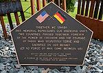 Spangdahlem remembers 9-11 140911-F-VE588-007.jpg