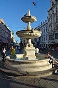 Sparkassenbrunnen,_Linz_Taubenmarkt_01.jpg