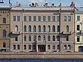 Spb 06-2012 Palace Embankment various 10.jpg