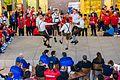 Special Olympics World Winter Games 2017 Jufa Vienna-92.jpg