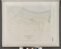 Specialplan der Ruinen von El Amarna (NYPL b14291191-37567).tiff