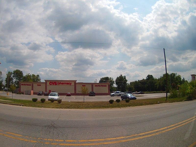 File:Spencer, IN 47460, USA - panoramio (11).jpg
