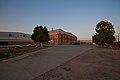 Spencer, Nebraska (8115015159).jpg