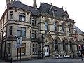 Spensley's Emporium, Middlesbrough.jpg