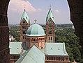 Speyer-Dom-vom Suedwestturm-24-Ostgruppe-gje.jpg