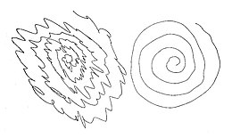 Spiral drawing - essential tremor.jpg