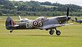 Spitfire LF XVIE TD248 (7576383814).jpg