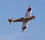 Spitfire MKLFIXe MK356 3a (6111330761).jpg
