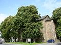 Spockhövel Haßlinghausen - Evangelische Kirche 05 ies.jpg