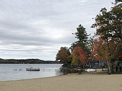 Spofford Lake October 2019.jpg