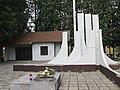 Spomenik Bulinac2.jpg