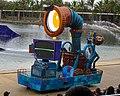SpongeBob-Plankton-and-Karen-float.jpg