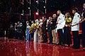 Sportler des Jahres Österreich 2016 Gruppe 1.jpg