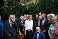 Spotkanie Donalda Tuska z członkami lubelskiej Platformy Obywatelskiej RP (9377812756).jpg