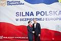 Spotkanie premiera z kandydatkami Platformy Obywatelskiej do Parlamentu Europejskiego (14152346234).jpg