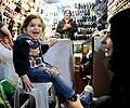 Spring Nowruz Bazaar of Karaj (13961219000253636562731651726109 5944).jpg