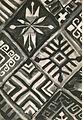 Square pattern - 13304866334.jpg