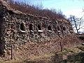 Srebrna Góra, Fort Ostróg - fotopolska.eu (135387).jpg