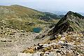 Sredno Breznishko ezero IMG 9347.jpg