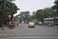 Sri Aurobindo Sarani - Kolkata 2017-03-10 0580.JPG
