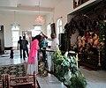 Sri Sri Radha Krishna Temple interior (46416761192).jpg