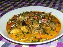 Srilankan fish curry.JPG
