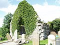 St, Colmans Abbey - geograph.org.uk - 488524.jpg
