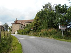 St-Martin-Vieux 13.JPG