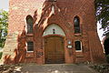 St.-Georg-Kirche in Mellendorf (Wedemark) IMG 7200.jpg