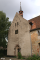 St.-Johannis-Kloster-4.png