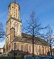 St. Aldegundis, Emmerich am Rhein-3782renaturiert.jpg