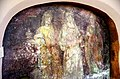 St. Bartholomäus (Kettig) 75.jpg