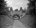 St. Helens Bridge, Crawfords Burn (25307701068).jpg