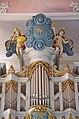 St. Jacob (Gingst) 06.jpg