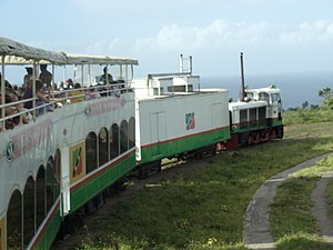 St. Kitts Scenic Railway (6964848103).jpg