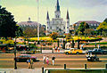 St. Louis Cathedral New Orleans 1985.jpg